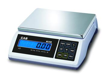 купить настольные весы электронные